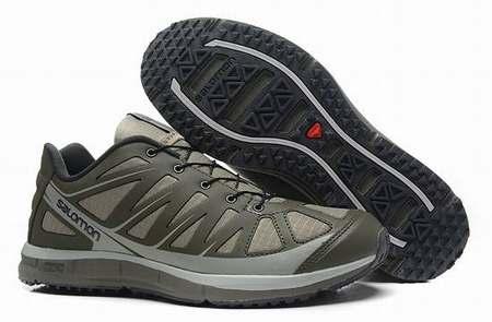 chaussures ski salomon sensifit pas cher,chaussure salomon