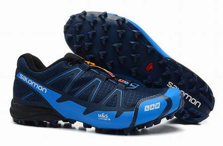 chaussure trail salomon soldes, Salomon EPIC CABRIO 2